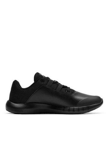 Under Armour Ayakkabı Siyah